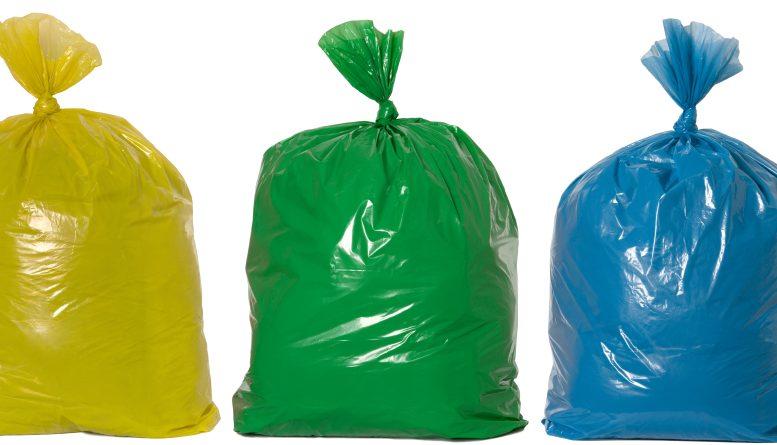 A redución de residuos no noso fogar